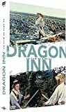 "Afficher ""Dragon inn"""