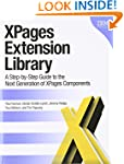 XPages Extension Library: A Step-by-s...
