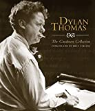Dylan Thomas: The Caedmon Cd Collection Unabridged