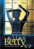 Alias-Betty-Sub-[VHS]