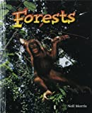 Forests (Wonders of Our World)