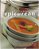 Everyday Epicurean