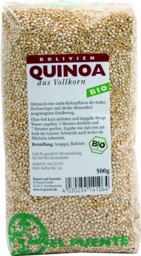 quinoa kaufen das untersch tzte wunderkorn. Black Bedroom Furniture Sets. Home Design Ideas
