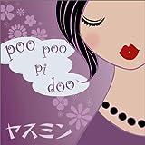 Poo Poo Pi doo