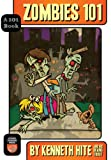 Zombies 101 A 101 Book (0981679250) by Hite, Kenneth
