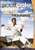 Tai Chi Training [DVD] [2008] [US Import]