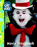 The Cat in the Hat Movie Storybook (0375825029) by Fontes, Justine