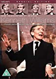 An Audience With Kenneth Williams Special Edition [DVD]