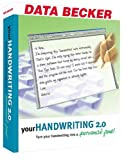 Your Handwriting 2