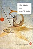 img - for L'ile Molle: Farce et attrappe (French Edition) book / textbook / text book