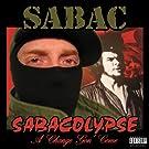 Sabacolypse [Explicit]