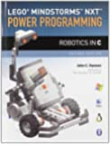 LEGO Mindstorms NXT Power Programming: Robotics in C 2nd Edition