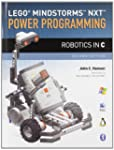 LEGO® Mindstorms NXT Power Progra...