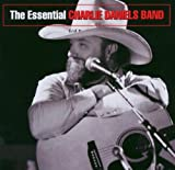 Charlie Daniels Essential Charlie Daniels