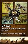 MADAS medieval and dark age skirmish...