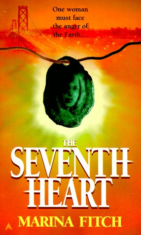 The Seventh Heart, Marina Fitch