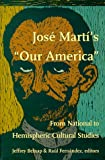 img - for Jose Marti's