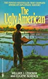 Ugly American (0449215261) by William J. Lederer