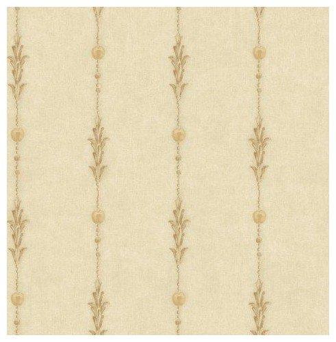 wallquest-carta-da-parato-a-righe-con-ricami-document-dm20505-in-carta-effetto-tessuto-perlescente