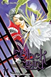 Black Bird, Vol. 11