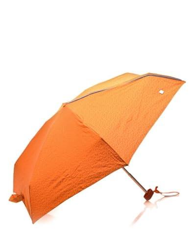 Piquadro Paraguas Lila