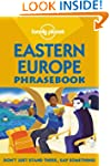 Eastern Europe (Lonely Planet Phraseb...