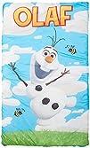 Disney Frozen Olaf Slumber-Bag