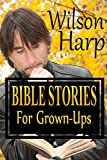 Bible Stories for Grown-Ups