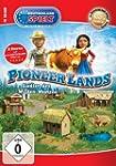 Pioneer Lands - Siedler des Wilden We...
