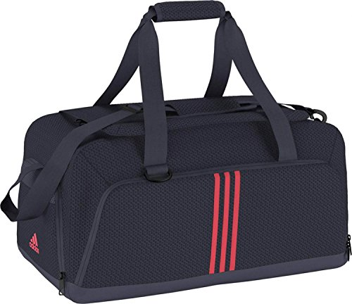 "Sporttasche ""Performance 3S Teambag"""