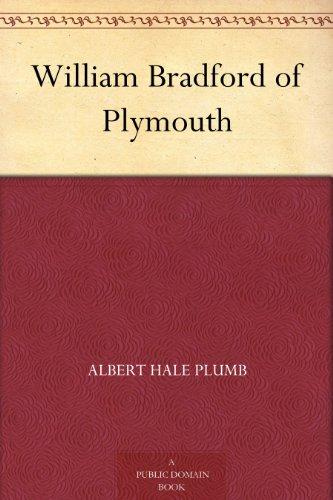 william-bradford-of-plymouth