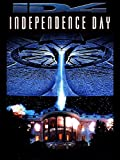 Independence Day Trailer