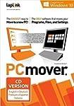 Laplink PCmover Professional 10 avec...