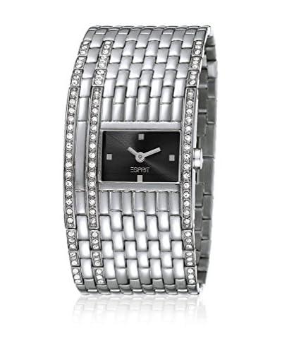 ESPRIT Reloj de cuarzo Woman ES103922002 24 mm