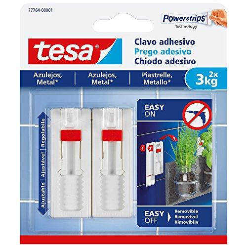 tesa-77764-00001-00-clou-colle-ajustable-pour-carrelage-et-metal-3-kg