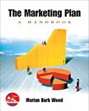 img - for Principles of Marketing: AND The Marketing Plan, A Handbook (Includes Marketing Planpro CD Rom) book / textbook / text book