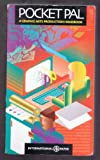 img - for Pocket Pal : A Graphic Arts Production Handbook book / textbook / text book