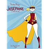 Josphine - Tome 2par Pnlope Bagieu