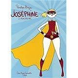 Jos�phine - Tome 2par P�n�lope Bagieu