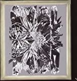 Mirror Man [Vinyl]