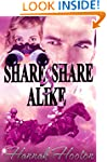Share and Share Alike (Aspen Valley B...