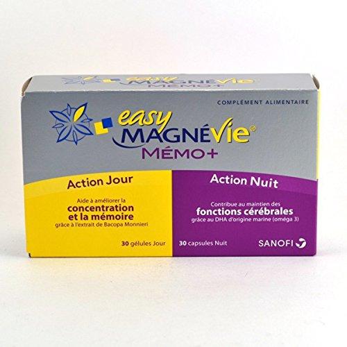 sanofi-magnevie-memo-30-capsules-30-gel-caps