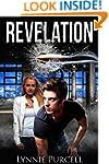 Revelation (Assassin Trilogy: Book 1)