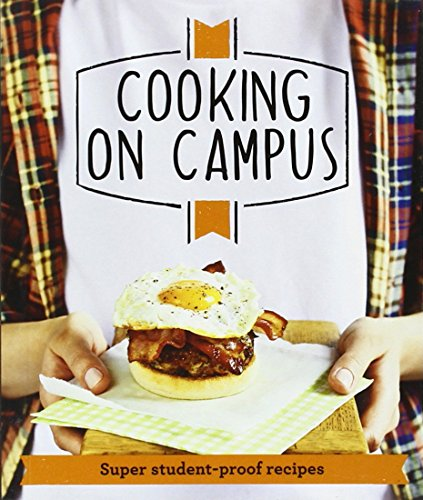 good-housekeeping-cooking-on-campus-super-student-proof-recipes