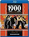1900 - 1900 (3 Discos) [Blu-Ray]