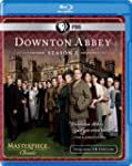 Downton Abbey Season 2 (U.K. Edition)...