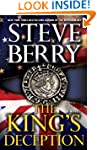 The King's Deception: A Novel (Cotton...