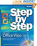 Microsoft� Office Visio� 2007 Step by...