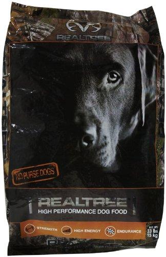 realtree-high-performance-dry-dog-food-33lb