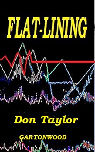 flat-lining-english-edition